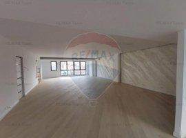 Apartament 123mpu (open-space 102mp) zona Unirii