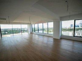 Apartament 4 camere, de vanzare in zona Floreasca