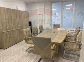 Spațiu de birouri de 102mp în zona Prelungirea Ghencea