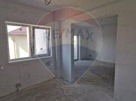 Apartament Penthouse de vanzare 2 camere 110mp Centru Magurele