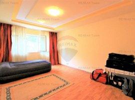 Apartament cu 2 camere de vânzare pe Soseaua Bucuresti - Oras Giurgiu