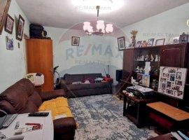 Apartament de vanzare zona sos Giurgiului