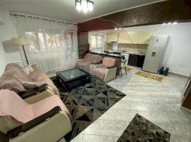 Apartament cu 2 camere de vanzare, Ion Mihalache