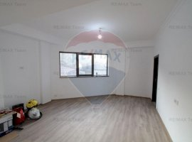 Apartament 3 camere zona Gradina Icoanei