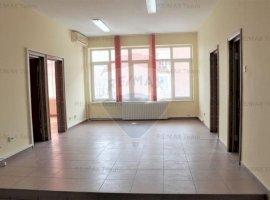 Spațiu de birouri - Sediu Firma - Constanta Central