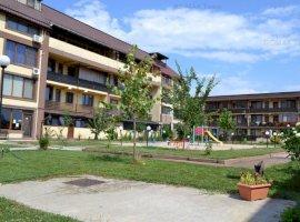 Apartament 3 camere Bragadiru