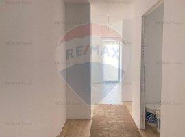 Apartament 2 camere, de vanzare, Herastrau