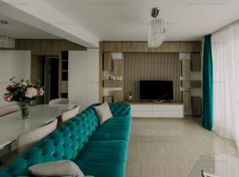 Super Oferta! Apartament 2 camere in Envogue Residence