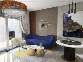 PROMOTIE: Bd Iuliu Maniu, apartament NOU 2 camere, 59mp util