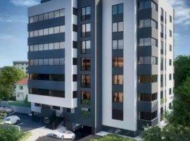 Apartament cu doua camere, Zona Centrala, Pret promo 93.450 €