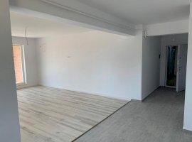 Apartament de vanzare, 2 Camere, Suprafata 72.5 mp, Moara de Vant