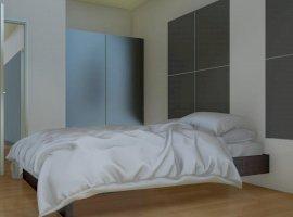 Apartament 3 camere, zona Copou, Comision 0%.