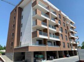 Apartament de vanzare, 2 Camere, Suprafata 72.1 mp, Moara de Vant