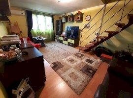 Apartament 2 camere în zona NICOLINA2