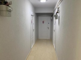 Apartament de vanzare, 2 Camere, Suprafata 49 mp, Moara de Vant