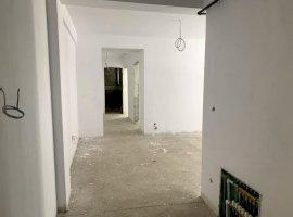 Apartament 3 camere, Suprafata Totala 73.6 mp,  MOARA DE VANT IASI