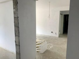 Apartament 3 camere, Suprafata Totala 74 mp,  MOARA DE VANT IASI
