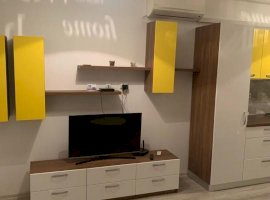Garsoniera - Concept Residence Canta