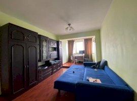 EXCLUSIVITATE! Apartament cu 2 camere in Tatarasi