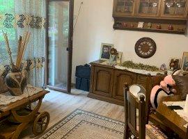 Apartament cu 2 camere in zona Visani
