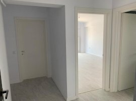 Apartament 2 camere, Zona Rdiu, Suprafata 62 mp,  loc de parcare inclus.