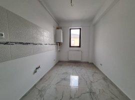 Apartament cu 2 camere in zona Capat Cug