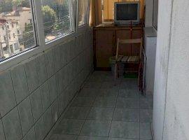 Apartament 3 camere Arcu-Gara
