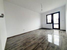 Apartament cu  3 camere, suprafata 65mp,  Bloc Nou, Comision 0%
