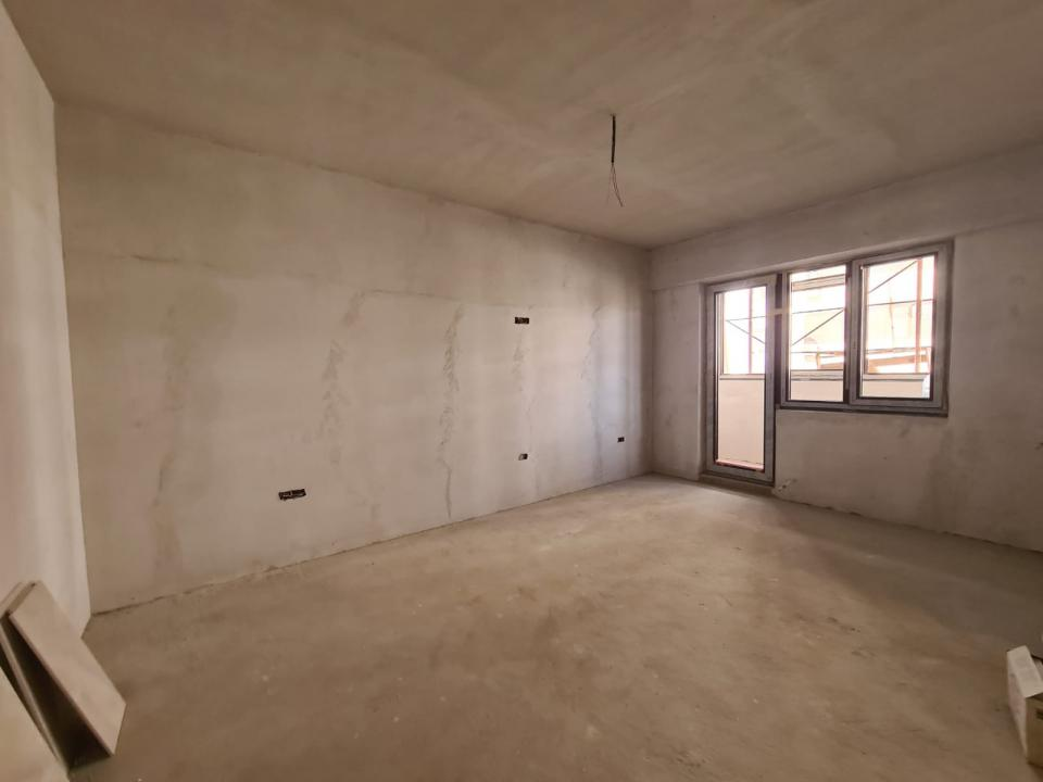 Apartament cu o camera, Zona Valea Lupului, Bloc Nou, Comision 0