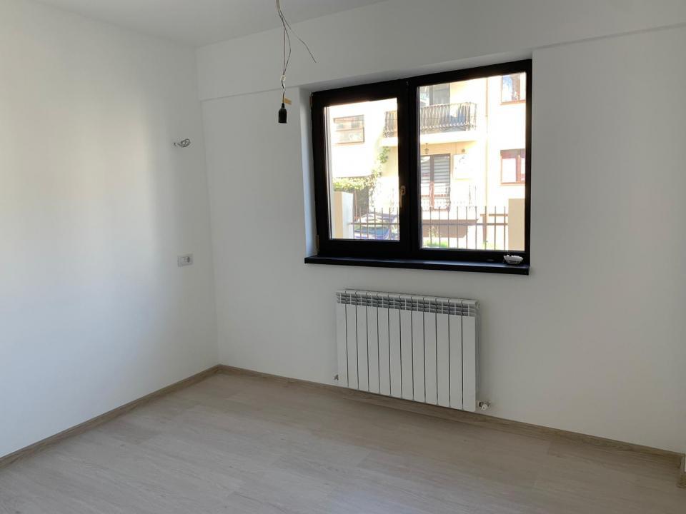 Apartament o camera, Pacurari - Valea Lupului, Finalizat, Comision 0