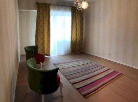Apartament cu 3 camere zona Pacurari - Mega Image