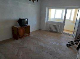 Apartament 3 camere Nicolina-Cug