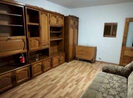 Apartament cu doua camere, etaj 2/4 in Canta
