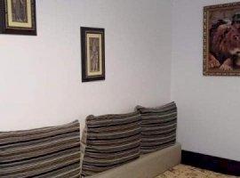 Apartament 2 camere in zona Tatarasi, etaj 1, bloc fara risc