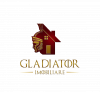 GLADIATOR IMOBILIARE