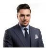 Sebastian Avramoiu - Dezvoltator imobiliar