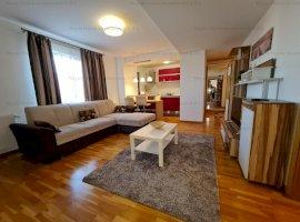 NOU   Apartament Impecabil   2 Camere   Zona Otopeni Central