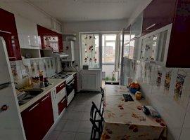 Nou | Apartament impecabil cu 2 camere | Terasa 9mp | Dimitrie Leonida