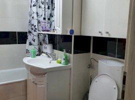 Apartament 2 camere, confort 1, zona Lipovei