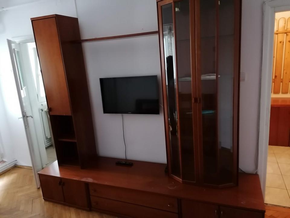 Apartament 1 Camera  Zona Modern /Dorobantilor /OMV