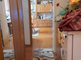 Apartament 2 camere, decomandat, Calea Buziasului