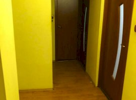 4 camere, decomandat, zona Bucovina