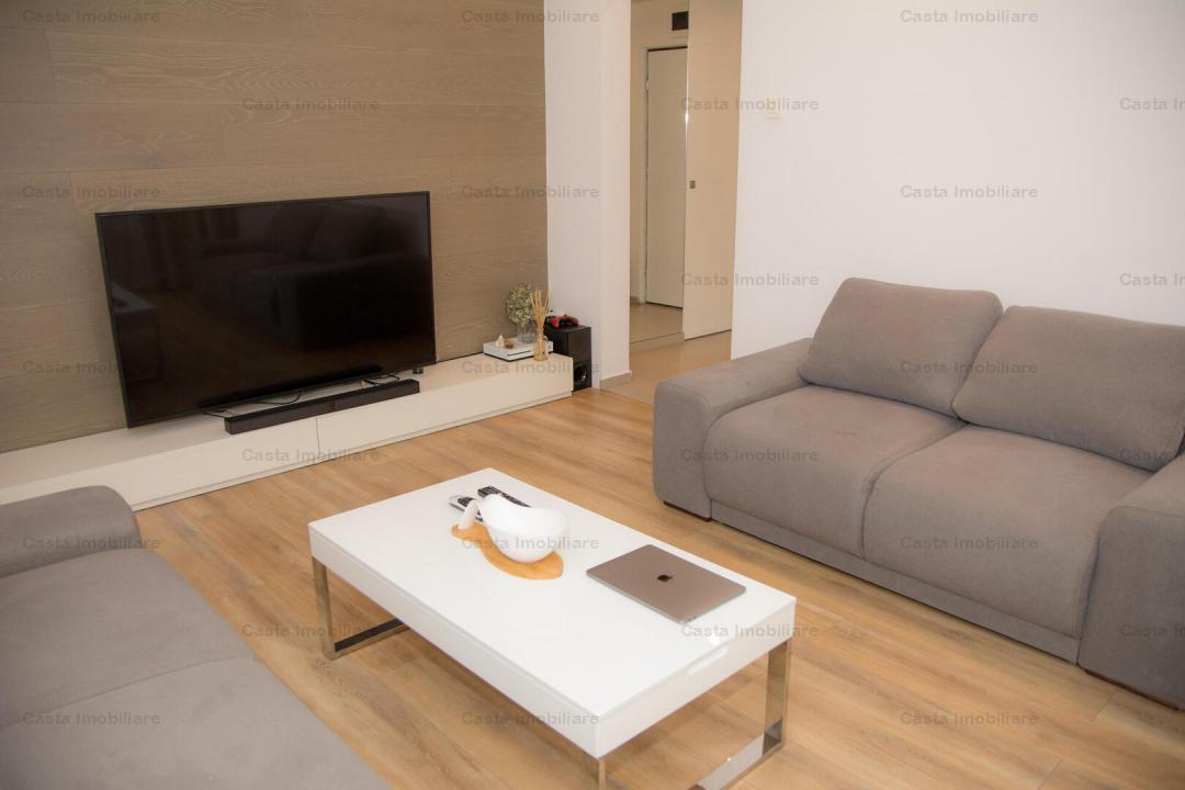 Apartament 3 camere 70m² în Tineretului, Dimitrie Cantemir