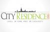 City Residence Sibiu agent imobiliar