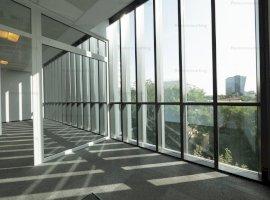 Grand Offices - inchiriere spatiu birouri direct de la proprietar - Calea Floreasca