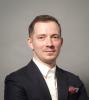 Petru Georgescu - Agent imobiliar