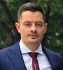 Petrut Bragea - Agent imobiliar