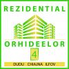 BIROU VANZARI - Dezvoltator imobiliar