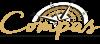 Compas Imobiliare - Agent imobiliar