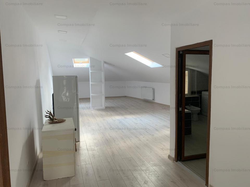 Spațiu Birouri Zona Centrală Piatra Neamț